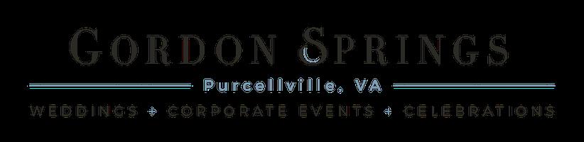 https://gordonsprings.com/wp-content/uploads/2021/06/GS-logo-text-1.png