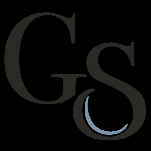 Gordon Springs