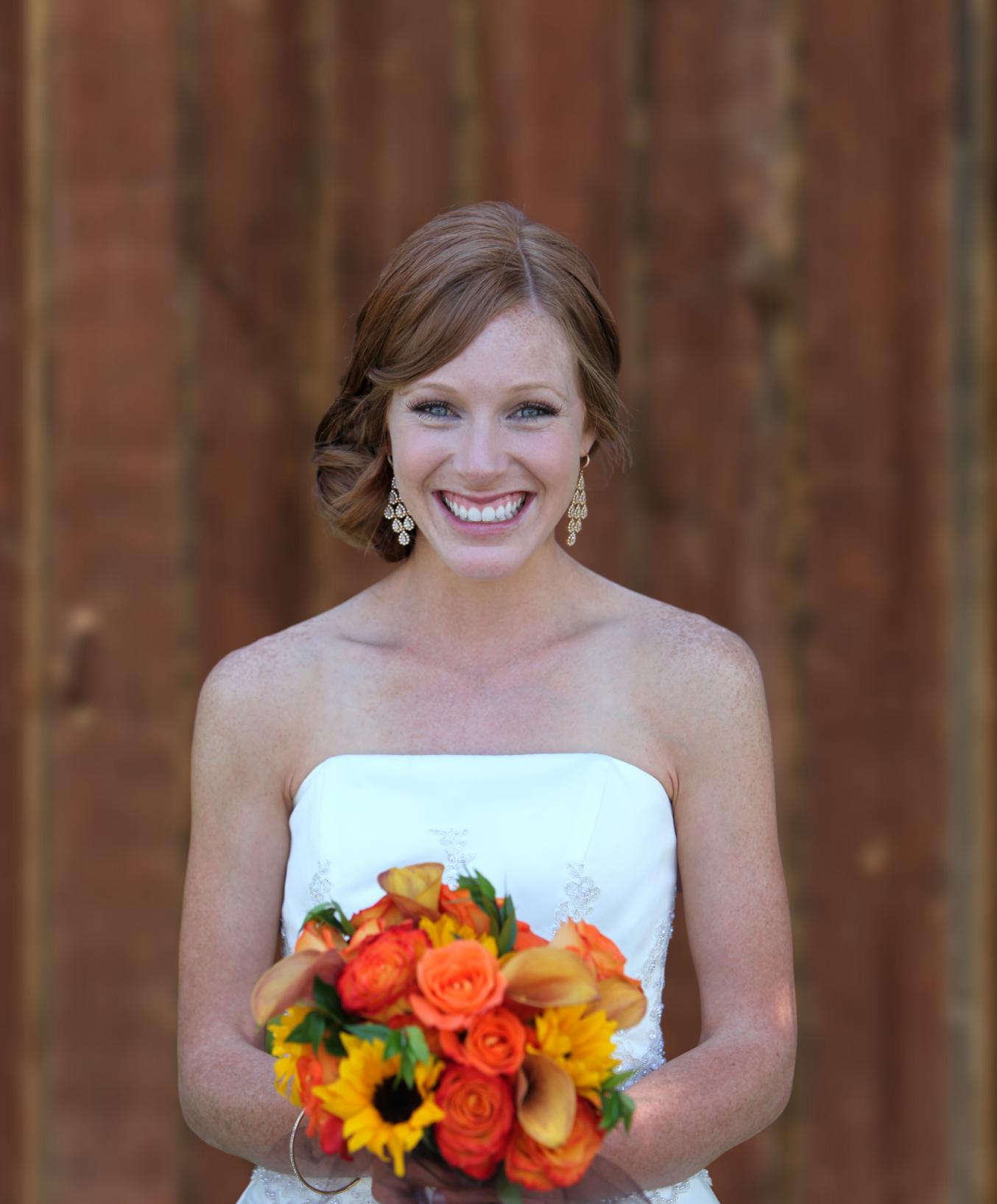 https://gordonsprings.com/wp-content/uploads/2021/07/bride-barn-2.png